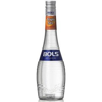 BOLS TRIPLE SEC 0.70 ltr 38%