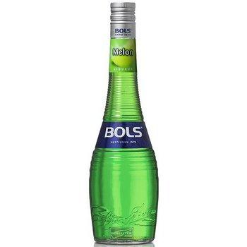 BOLS MELON 0.70 ltr 17%