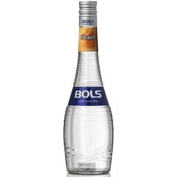 BOLS PEACH 0.70 Ltr 17%