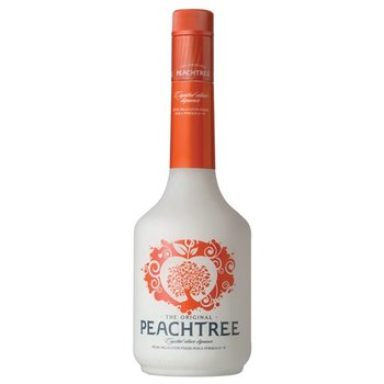 PEACHTREE 0.70 ltr 20%