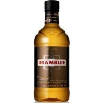 DRAMBUIE 0.35 LTR 40%