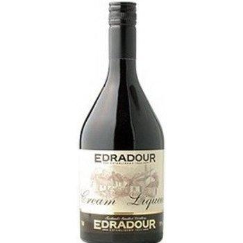 EDRADOUR WHISKY LIQUEUR 0.70 ltr 17%