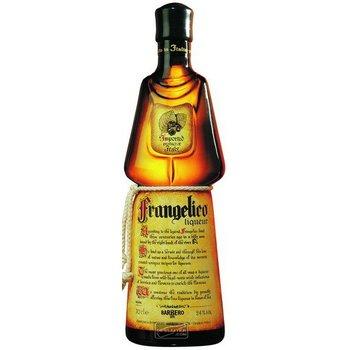 FRANGELICO 0.70 ltr 20%