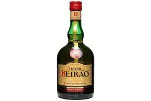 BEIRAO PORTUGESE LIKEUR 0.70 ltr 22%