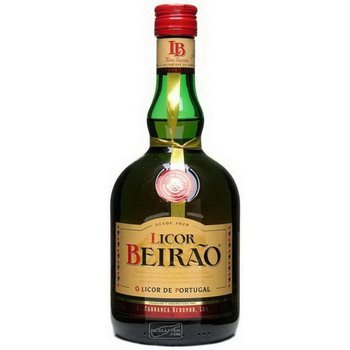 BEIRAO PORTUGESE LIKEUR 0.70 ltr 22%