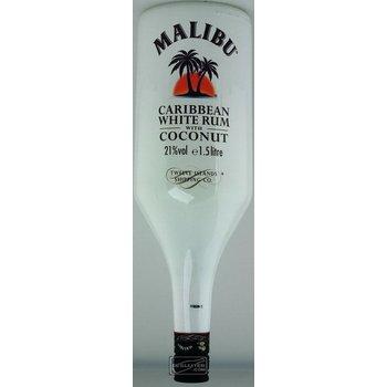 MALIBU 1.5 Ltr 21%
