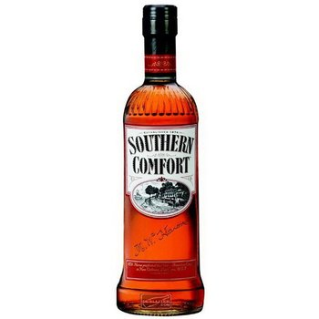 SOUTHERN COMFORT 1 ltr 35%