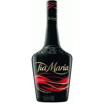 TIA MARIA 0.70 ltr 20%