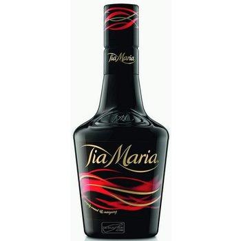 TIA MARIA 0.35 ltr 20%
