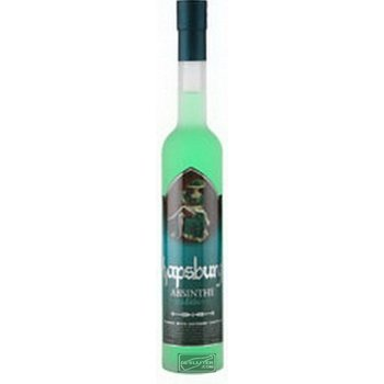 HAPSBURG GREEN 0.50 Ltr 72.5%