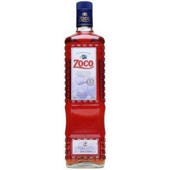 PACHARAN ZOCO 1 ltr 25%