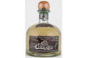 LA COFRADIA REPOSADO 100% AGAVE 0.70 Ltr 40%  Tequila