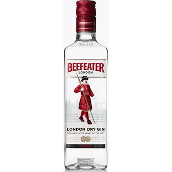 BEEFEATER GIN 0.70 Ltr 40%