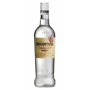 ANGOSTURA RESERVA 0.70 ltr 37%