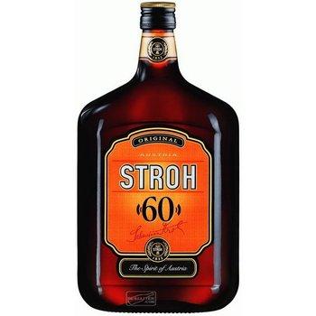 STROH 60 0.70 ltr 60%