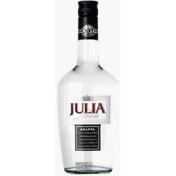 GRAPPA JULIA SUPERIORE 0.70 Ltr 38%