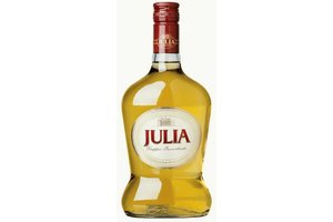 GRAPPA JULIA 0.70 ltr 40%