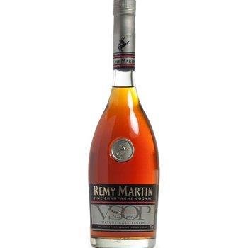 COGNAC REMY MARTIN VSOP 0.35 Ltr 40%