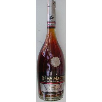 COGNAC REMY MARTIN VSOP 1 ltr 40%