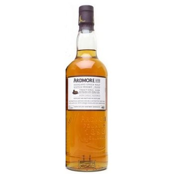 ARDMORE TRADITIONAL PEATED 1 Ltr 46%