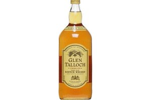 GLEN TALLOCH 1.50 Ltr 40%