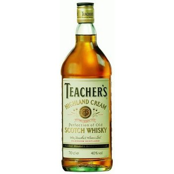 TEACHERS 1 ltr 40%