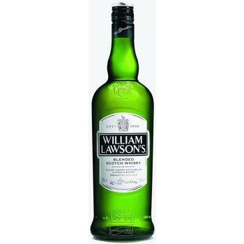 WILLIAM LAWSONS 1 ltr 40%