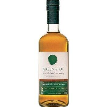 GREEN SPOT 0.70 ltr 40%
