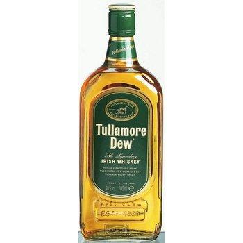 TULLAMORE DEW 1 Ltr 40%