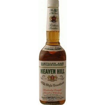 HEAVEN HILL 1 ltr 40%