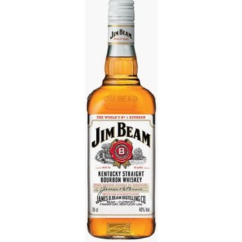 JIM BEAM 0.70 ltr 40%