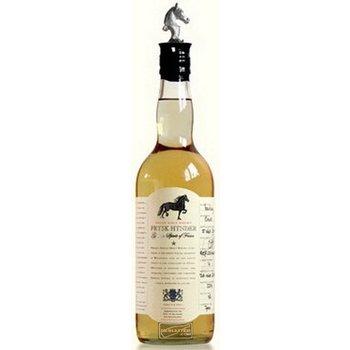 FRYSK HYNDER WINE CASK 0.70 ltr 40%