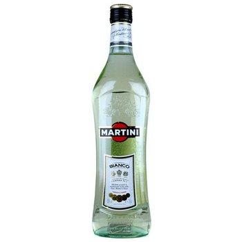 MARTINI BIANCO 0.75 ltr 15%
