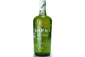 KOPKE WHITE 0.75 ltr 19.5%