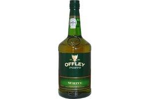 OFFLEY WHITE 0.75 Ltr 20%