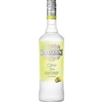 CRUZAN CITRUS 1 ltr 35%