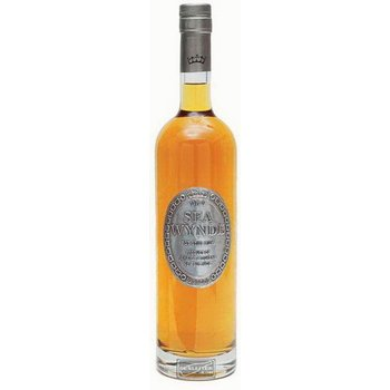 SEA WYNDE POT STILL -JAMAICA- 0.70LTR! 0.70 Ltr 46%