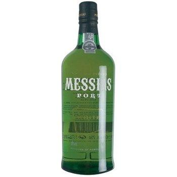 MESSIAS WHITE 0.75 Ltr 20%