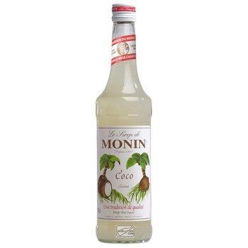 MONIN COCO 0.70 ltr 0%