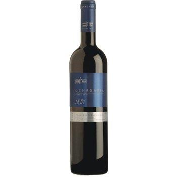 OCHAGAVIA RESERVA Cabernet Sauvignon Chili 2011 op=op 0.75 Ltr 135.%