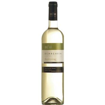 OCHAGAVIA Silvestre Sauvignon 2013 op=op 0.75 Ltr 12%
