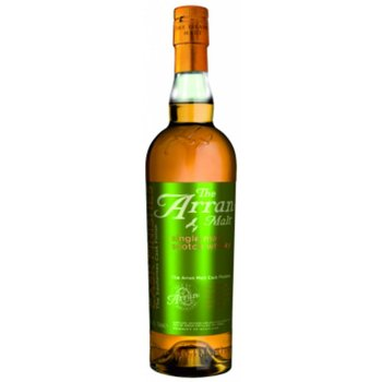 ARRAN SAUTERNES FINISH 0.70 ltr 50%