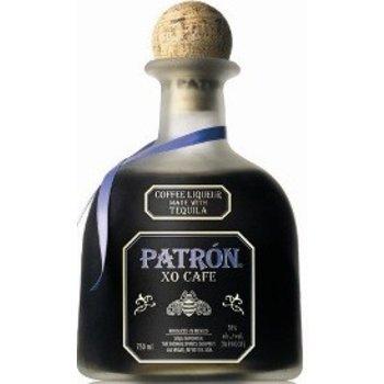PATRON XO CAFE 0.70 ltr 35%