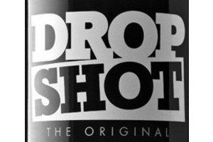 DROPSHOT DE KUYPER 0.10 Ltr 20%