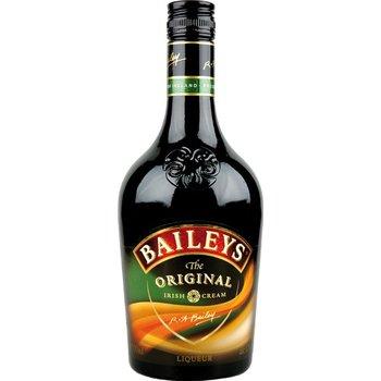 BAILEYS ORIGINAL 0.35 Ltr 17%
