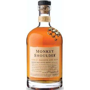 MONKEY SHOULDER 0.70 Ltr 40%