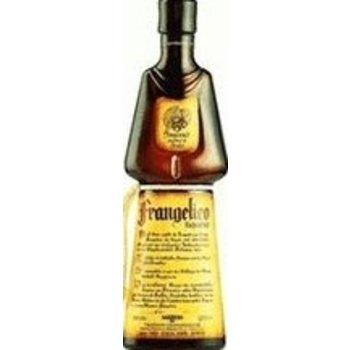 FRANGELICO 0.35 LTR 20%