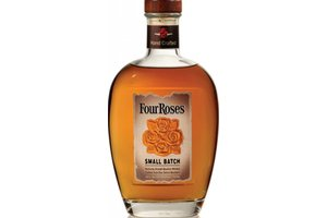 FOUR ROSES SMALL BATCH 0.70 Ltr 45%