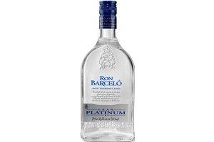 BARCELO PLATINUM 0.70 Ltr 37.5%