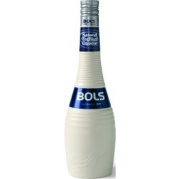 BOLS YOGHURT 0.70 ltr 15%